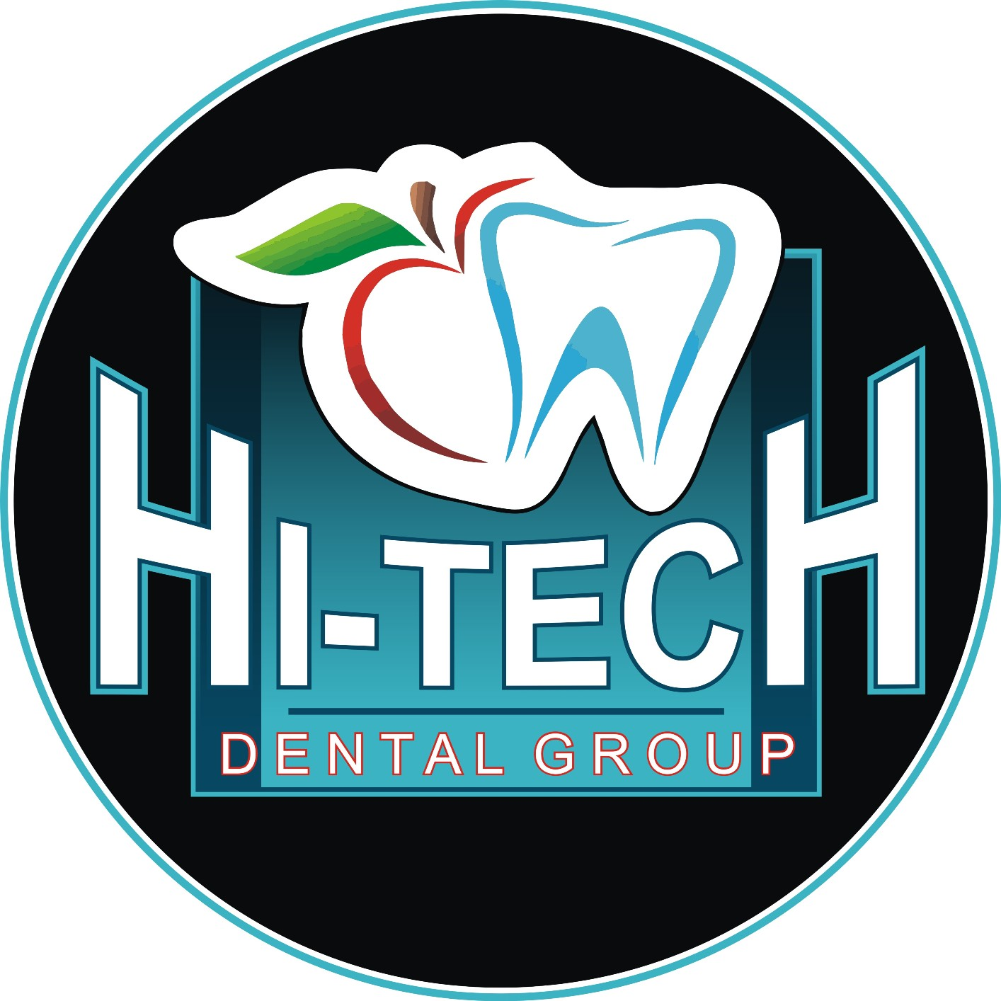 Hi-Tech Dental Group